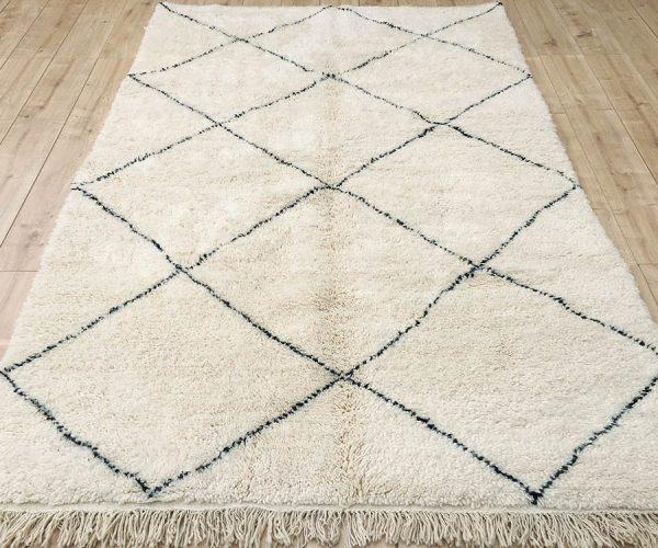 moroccan-rug-berber-rug-beni-ourain-tribal-rug-east-unique-designer-rug-075-01