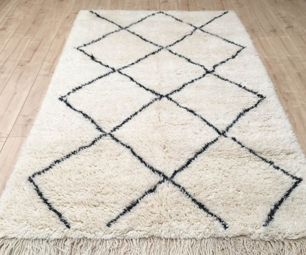 moroccan-rug-berber-rug-beni-ourain-tribal-rug-east-unique-designer-rug-078-01