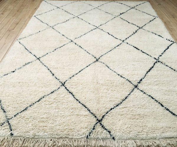 moroccan-rug-berber-rug-beni-ourain-tribal-rug-east-unique-designer-rug-079-01