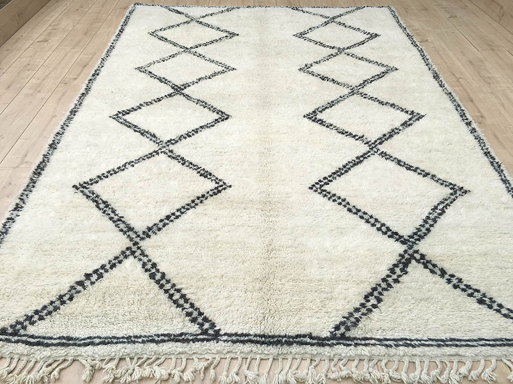 x category small berber white cm rug archives moroccan product rugs