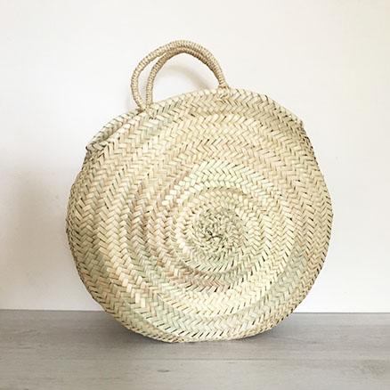 french-basket-round-marrakech-short-handle-01
