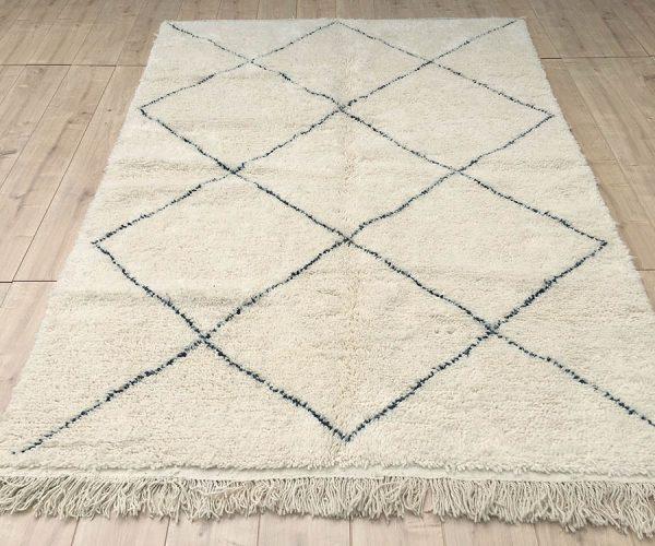 moroccan-rug-berber-rug-beni-ourain-tribal-rug-east-unique-designer-rug-102-002
