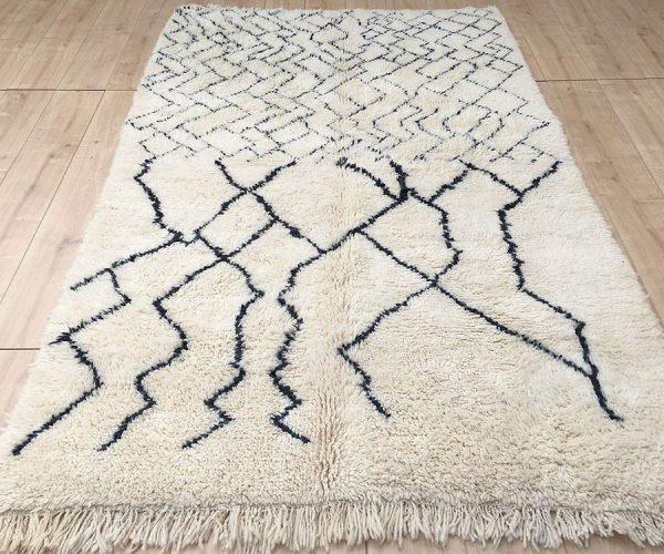 moroccan-rug-berber-rug-beni-ourain-tribal-rug-east-unique-designer-rug-103-001