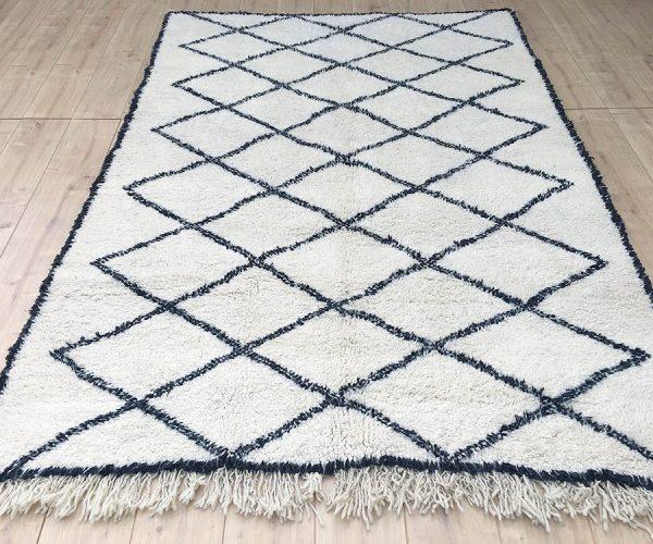 moroccan-rug-berber-rug-beni-ourain-tribal-rug-east-unique-designer-rug-105-001