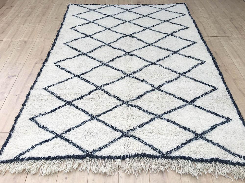 berber interior oujda rug img design product maroc vintage