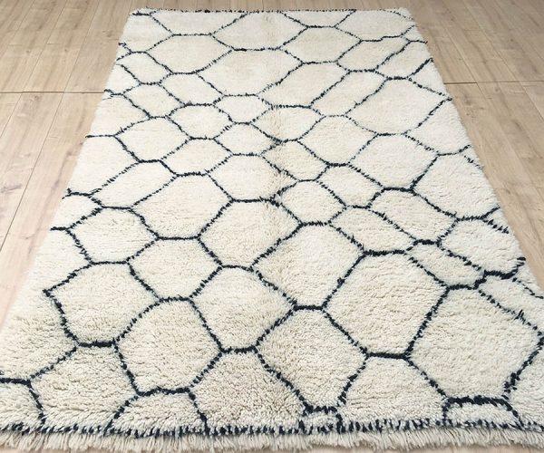 moroccan-rug-berber-rug-beni-ourain-tribal-rug-east-unique-designer-rug-105-012