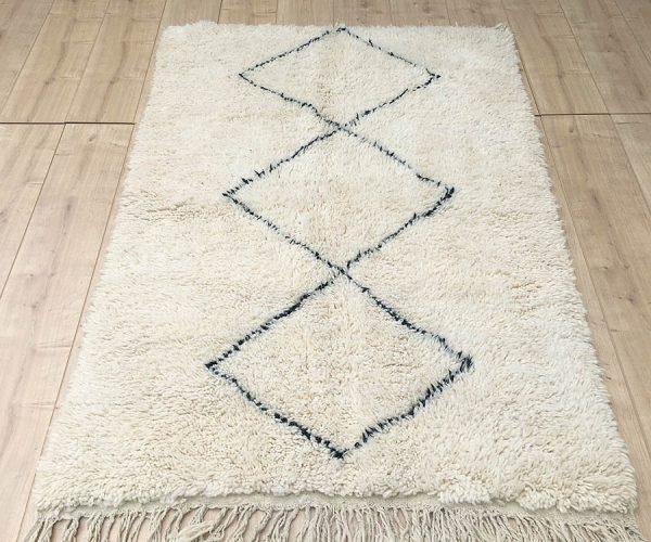 moroccan-rug-berber-rug-beni-ourain-tribal-rug-east-unique-designer-rug-107-002