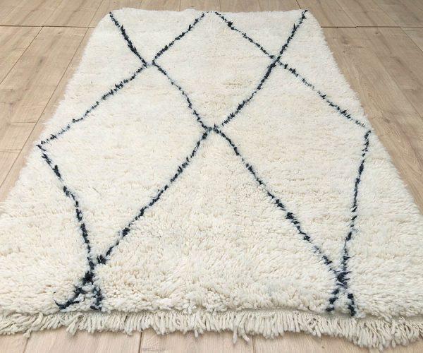 moroccan-rug-berber-rug-beni-ourain-tribal-rug-east-unique-designer-rug-108-001