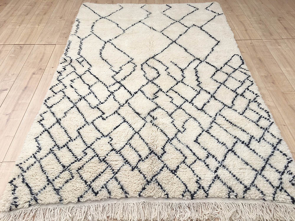 buy diamond moroccan elegant soft designer online collection wool modern contemporary australia rugs melbourne rug