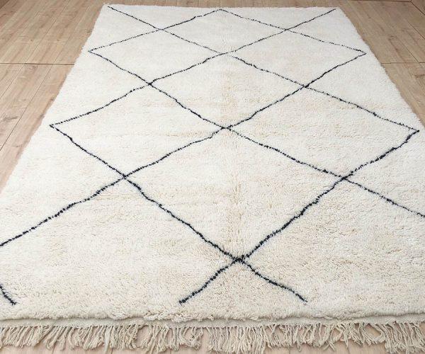 moroccan-rug-berber-rug-beni-ourain-tribal-rug-east-unique-designer-rug-111-006