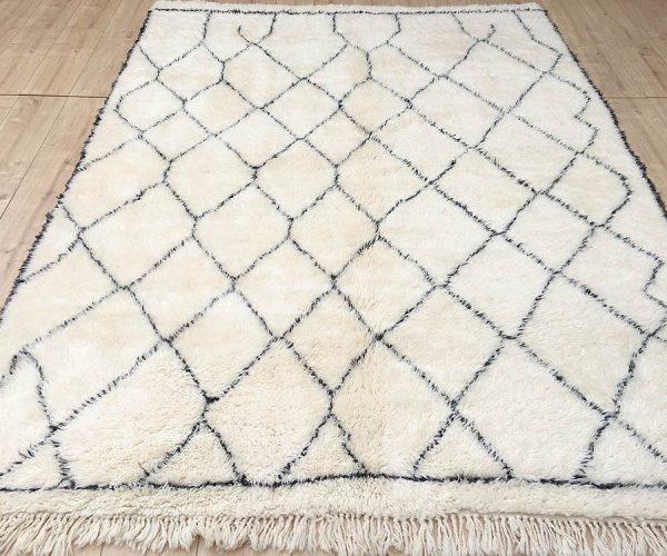 moroccan-rug-berber-rug-beni-ourain-tribal-rug-east-unique-designer-rug-112-0001