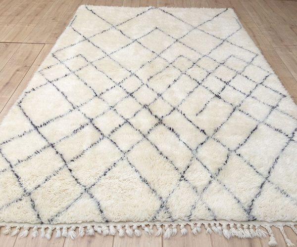 moroccan-rug-berber-rug-beni-ourain-tribal-rug-east-unique-designer-rug-115-001