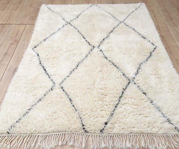 moroccan-rug-berber-rug-beni-ourain-tribal-rug-east-unique-designer-rug-116-001