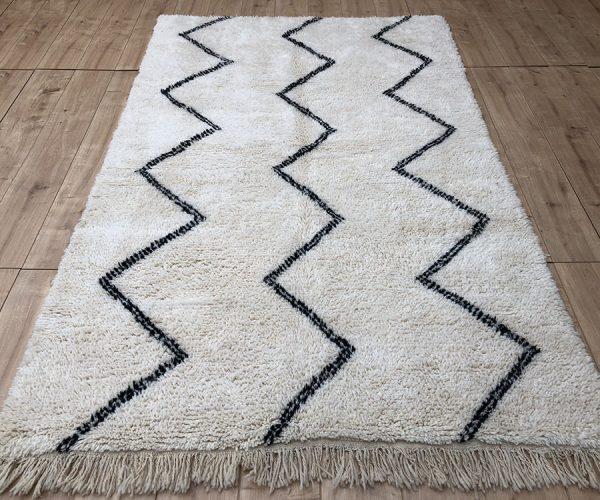 moroccan-rug-berber-rug-beni-ourain-tribal-rug-east-unique-designer-rug-121-002