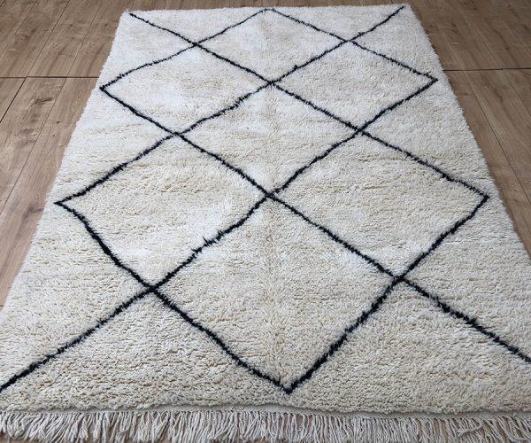 moroccan-rug-berber-rug-beni-ourain-tribal-rug-east-unique-designer-rug-123-001